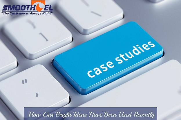 case-studie