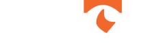 Smoothtel & Data Solutions Ltd