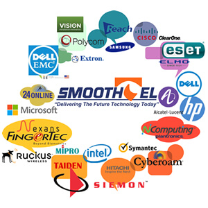 smoothtel partners