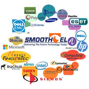 smoothtel partners