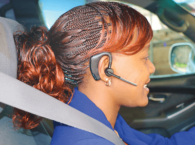 bluetooth headsets solutions
