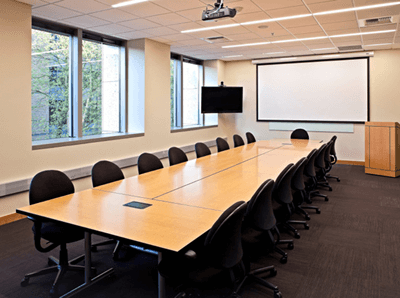 conference-rooms-big