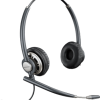 Plantronics EncorePro HW710 QD Headset