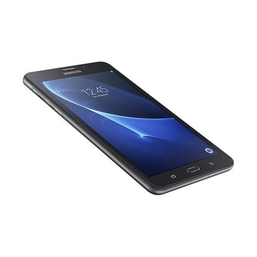Samsung TAB A 7.0 (T285) - 4G + WiFi - Black
