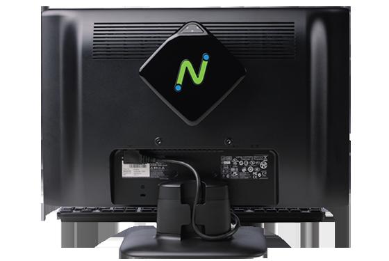 L300-monitor
