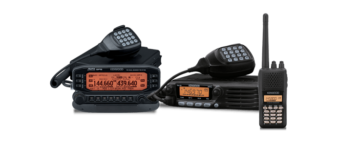 Amateur-vhf_uhf-Links
