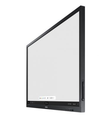 Samsung-QB65H