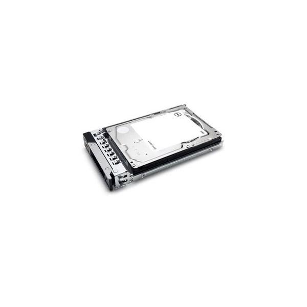 DELL 400-BJRW internal hard drive