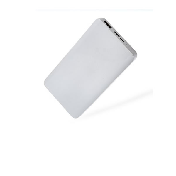 OFFICEPOINT POWER BANKS