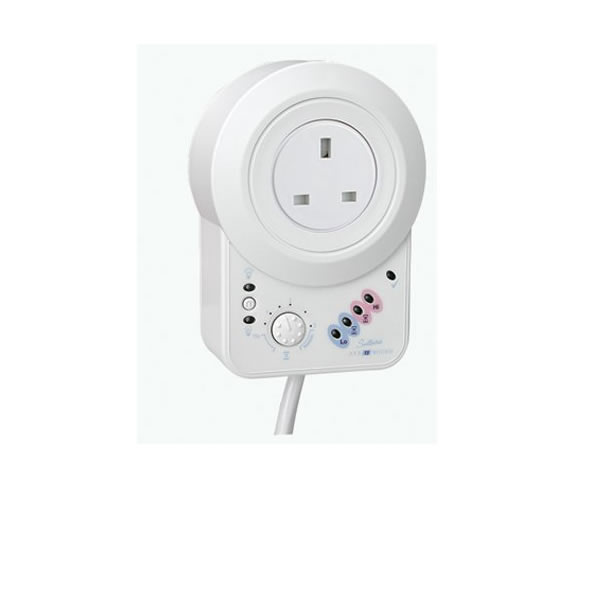 OFFICEPOINT VOLTAGE PROTECTOR