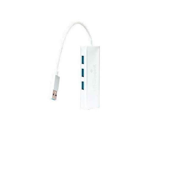 OFFICEPOINT USB 3.0 TO RJ45