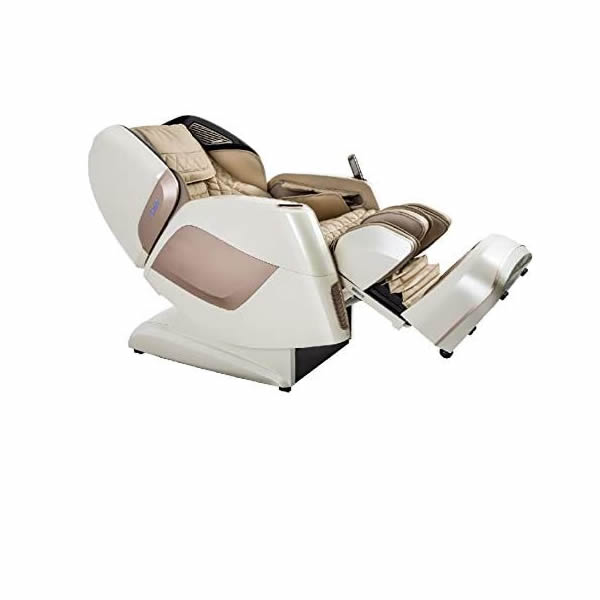 4D Massage Chairs