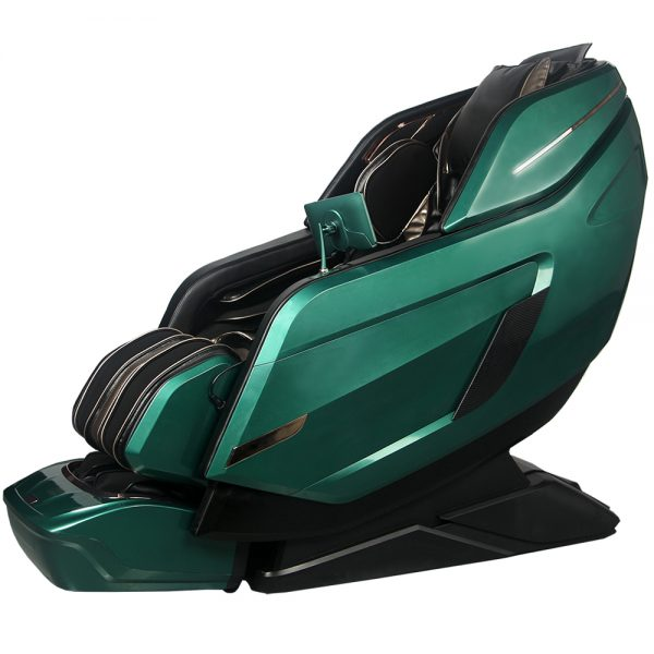4D massage chair in kenya