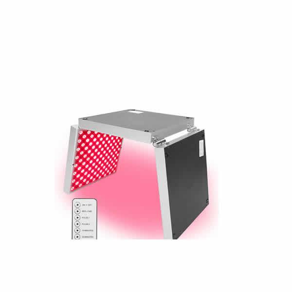 LED Red Infrared Light