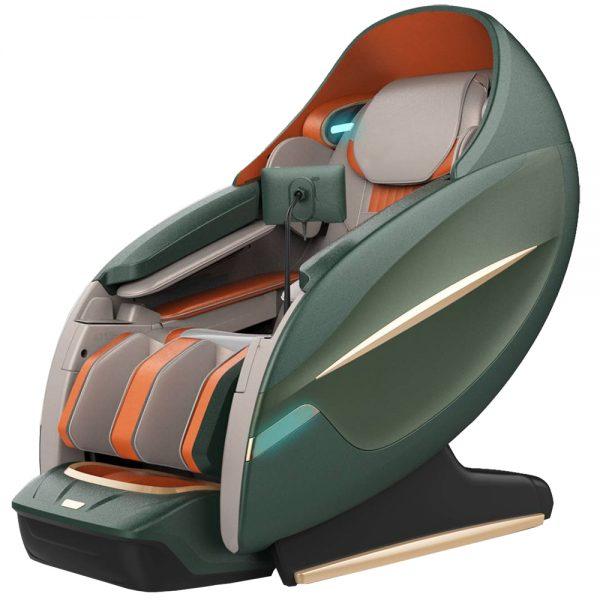 4D massage chair in Nairobi kenya