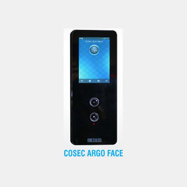 Cosec Agro face 2