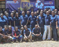 CSR Team